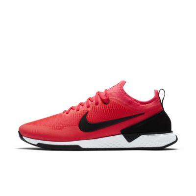 Nike F.C. Soccer Shoe