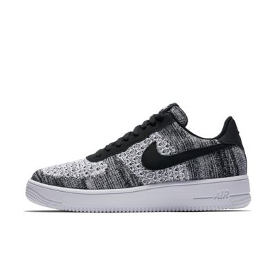wholesale dealer b0297 23812 Nike Air Force 1 Flyknit 2.0 Shoe