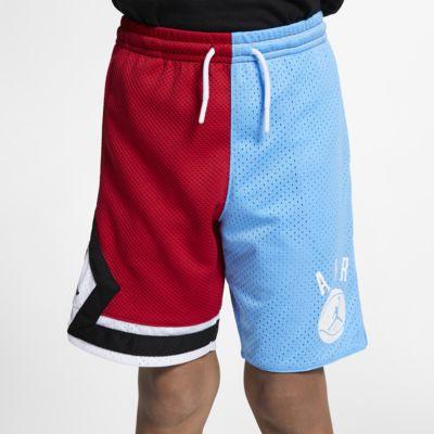 Shorts Jordan Dri-FIT - Bambini