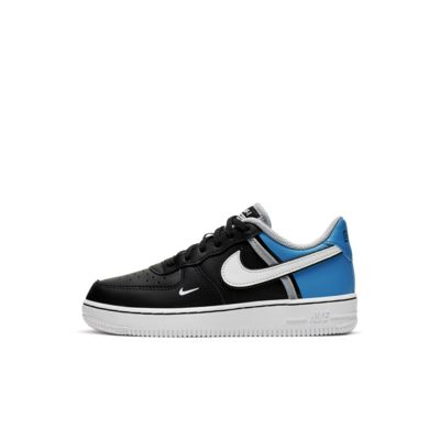 Nike Force 1 LV8 2 Little Kids' Shoe