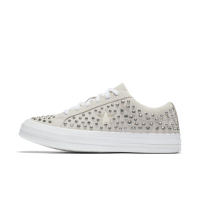 Converse X Opening Ceremony One Star Suede Low Top by Nike