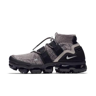 6783c1cd1505 Nike Air VaporMax Flyknit Utility Shoe. Nike.com