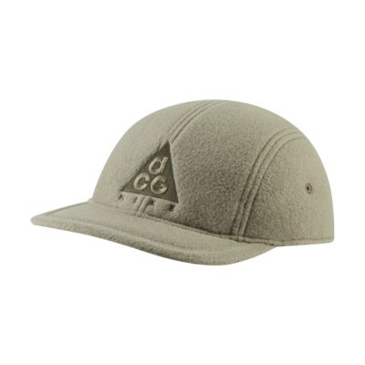Nike ACG 可調式帽款
