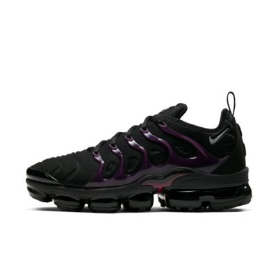official best service details for Chaussure Nike Air VaporMax Plus pour Homme. Nike FR