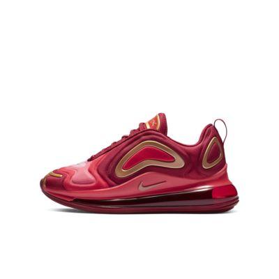 Nike Air Max 720 Schuh für jüngere/ältere Kinder