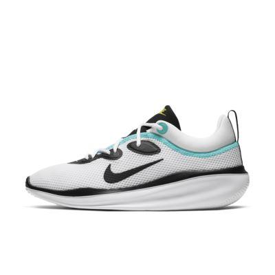 Nike Acmi Men's Shoe