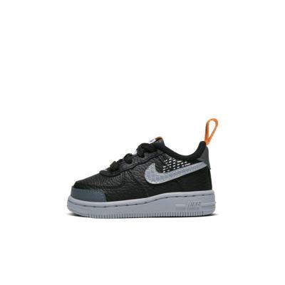 Nike Force 1 LV8 2 Schuh für Babys und Kleinkinder
