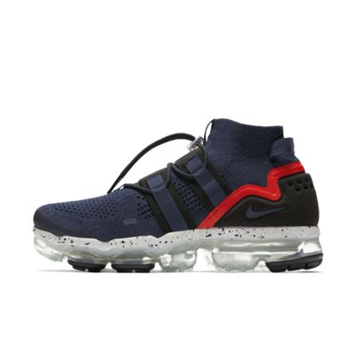 Nike Air VaporMax Flyknit Utility Schuh