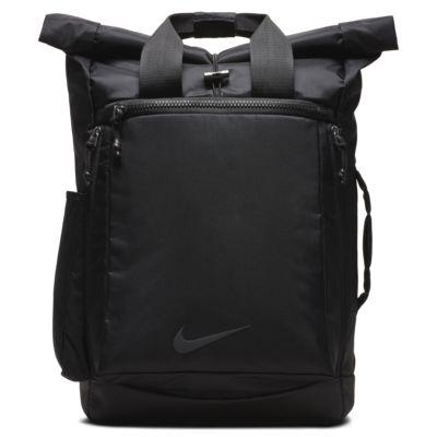 Nike Vapor Energy 2.0 Antrenman Sırt Çantası