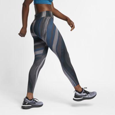 Nike Epic Lux 7/8 Kadın Koşu Taytı