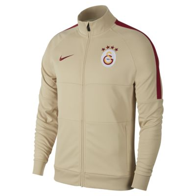 Galatasaray Men's Jacket