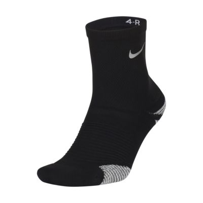 NikeGrip Racing Ankle Socks