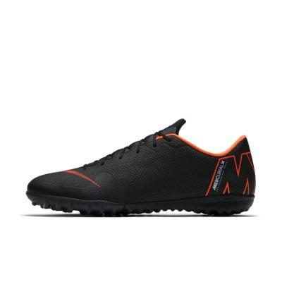 3ec75ee34 Shoptagr | Nike Mercurial X Vapor Xii Academy Turf Football Shoe ...