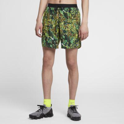 """Nike Flex Stride 7"""" 男子跑步短裤"""