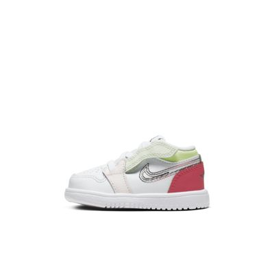 Jordan 1 Low Alt Sabatilles - Nadó i infant