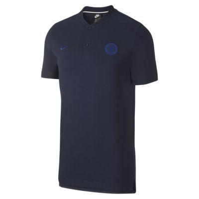 Chelsea FC Fußball-Poloshirt für Herren