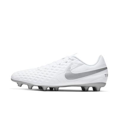 Nike Tiempo Legend 8 Club MG Multi-Ground Soccer Cleat