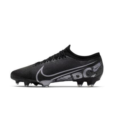 Купить Футбольные бутсы для игры на твердом грунте Nike Mercurial Vapor 13 Pro FG