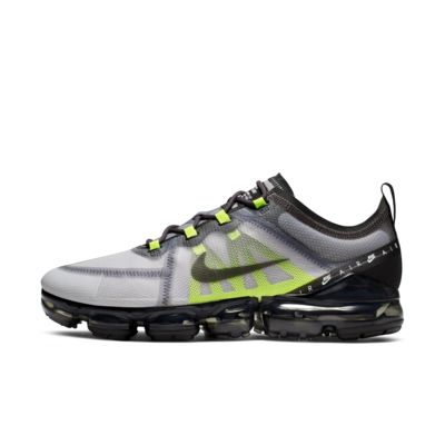 Nike Air VaporMax LX Men's Shoe