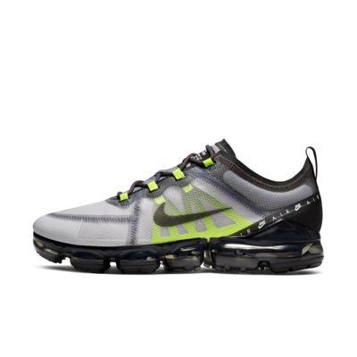 Sko Nike Air VaporMax LX för män