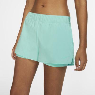 NikeCourt Flex Women's Tennis Shorts