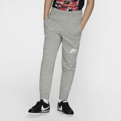 Joggingbyxor Nike Sportswear för ungdom