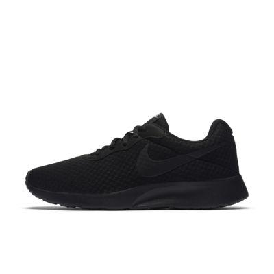 online store 81375 2b7e4 ... coupon code calzado para mujer nike tanjun. nike mx 55b3e 14b09