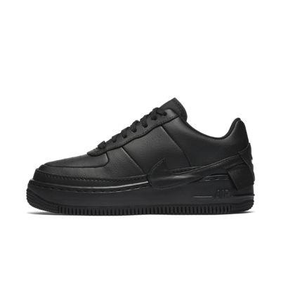 Calzado Nike Air Force 1 Jester XX
