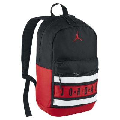 Jordan Jumpman 双肩包