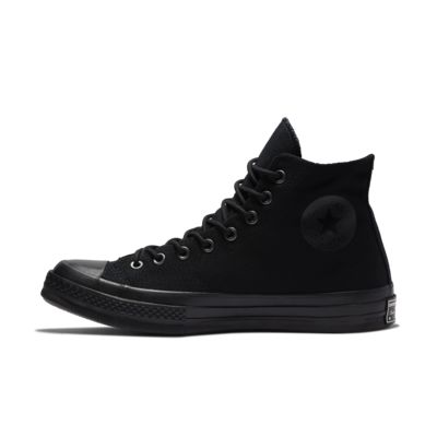 Converse Chuck 70 Gore Tex® High Top by Nike