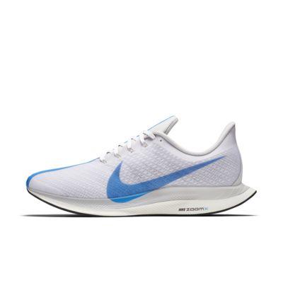 Nike Zoom Pegasus 35 Turbo Zapatillas de running - Hombre