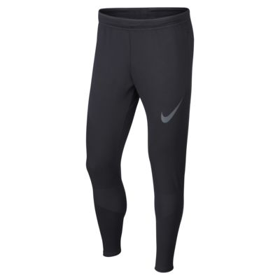 Nike VaporKnit Strike Men's Football Pants