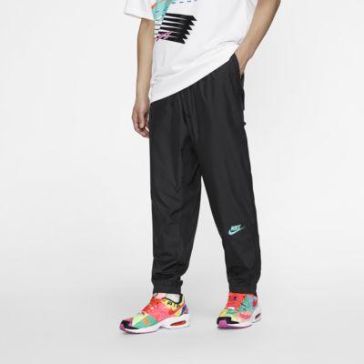 Calças de treino Nike x atmos para homem