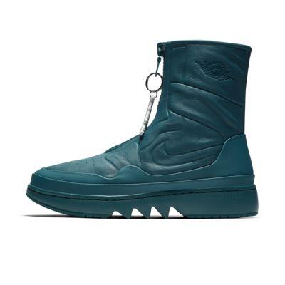 Женские кроссовки Jordan AJ1 Jester XX, Geode Teal/Geode Teal, 21833461, 12292911  - купить со скидкой