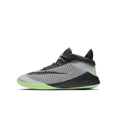 Nike Future Flight Little/Big Kids' Basketball Shoe