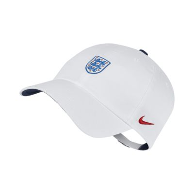 England H86 Core Adjustable Hat