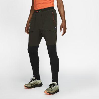 Ανδρικό παντελόνι για τρέξιμο Nike Wild Run
