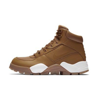 Мужские кроссовки Nike Rhyodomo