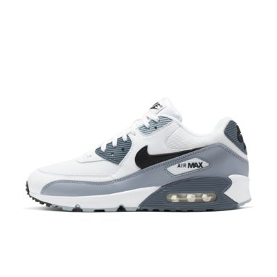 pas mal 54ada e9795 Nike Air Max 90 Essential Men's Shoe