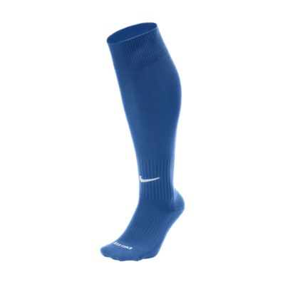 Nike Classic 2 Cushioned Over-the-Calf Football Sock