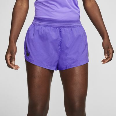 Nike AeroSwift Men's 5cm (approx.) Running Shorts