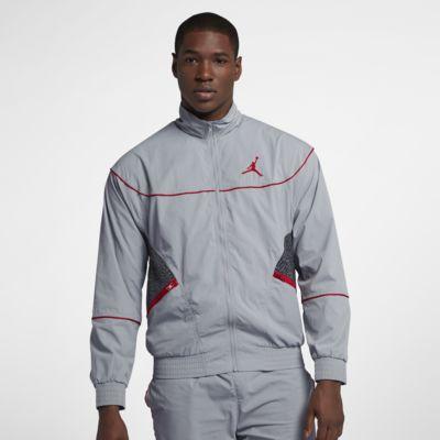 Купить Мужская куртка Jordan AJ 3 Vault