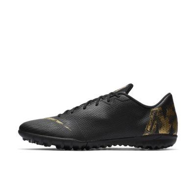 Nike VaporX 12 Academy TF Artificial-Turf Football Boot
