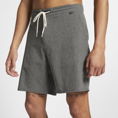 """Shorts 18"""" Hurley Phantom Wasteland - Uomo"""