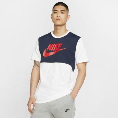 Nike Sportswear Oberteil für Herren