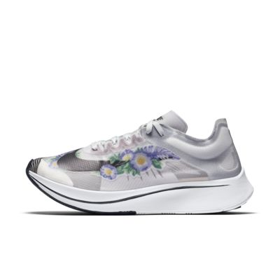 Nike Zoom Fly SP GPX RS 女子印花跑步鞋