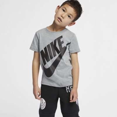 Tričko Nike Sportswear pro malé děti