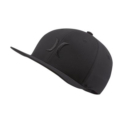 Hurley Dri-FIT One And Only Herren-Cap
