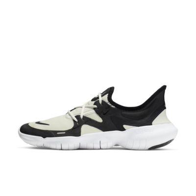 Купить Женские беговые кроссовки Nike Free RN 5.0