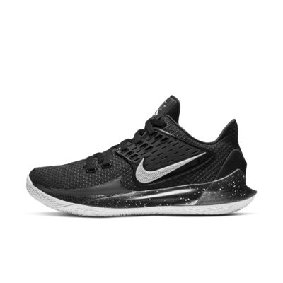Kyrie Low 2 EP 籃球鞋